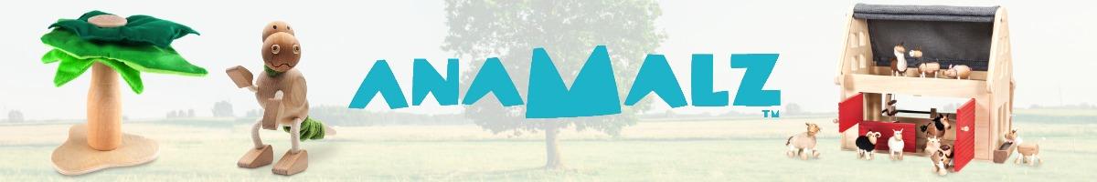 anamalz-category.jpg