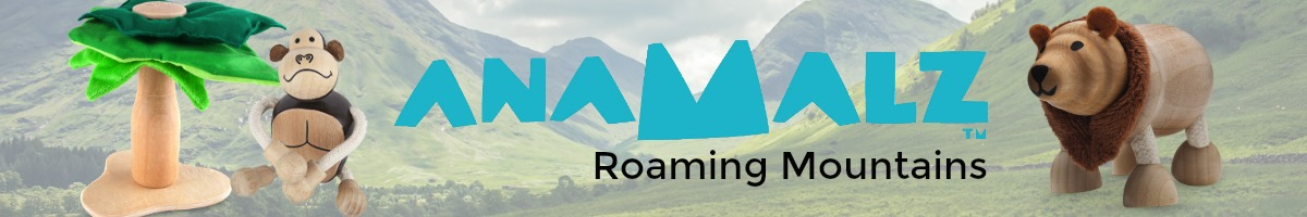 anamalz-roaming-mountains.jpg