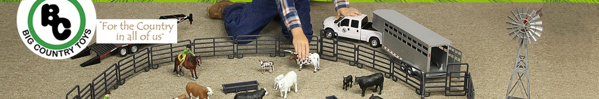 big-country-farm-toys.jpg