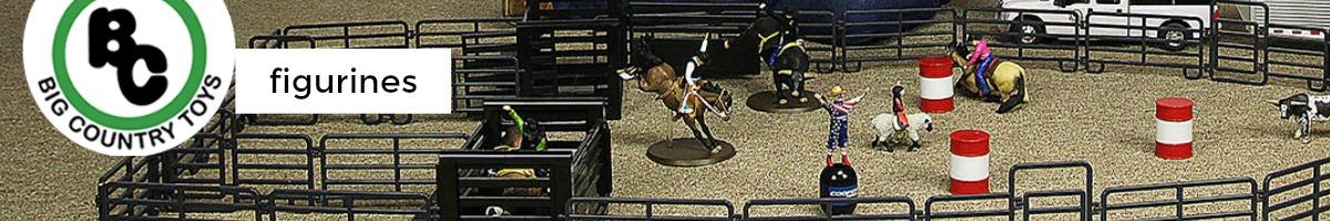 big-country-toys-figurines.jpg