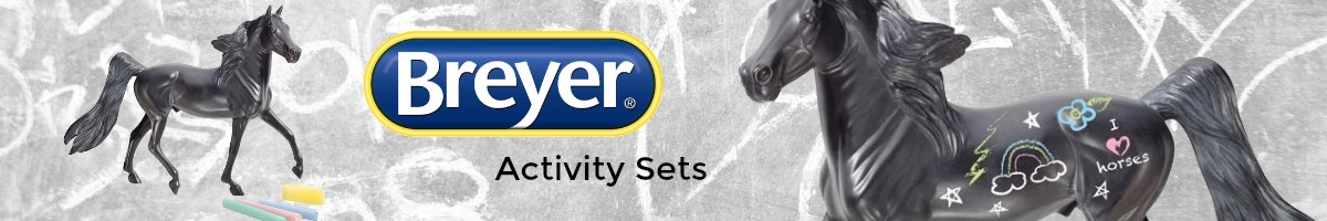 breyer-activity-sets.jpg