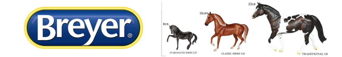 breyer-sizes-banner.jpg