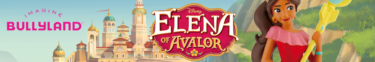 bullyland-elena-of-avalor.jpg