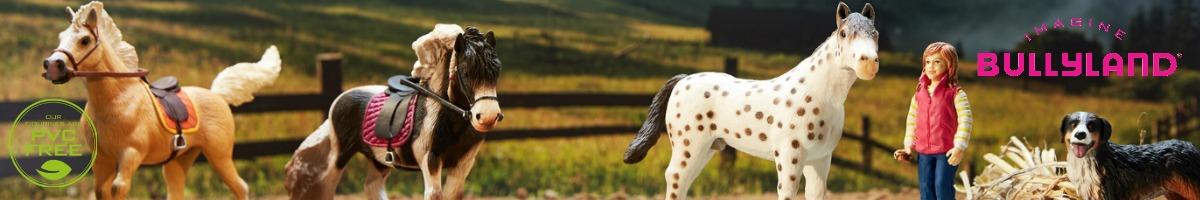 bullyland-horse-and-girl.jpg