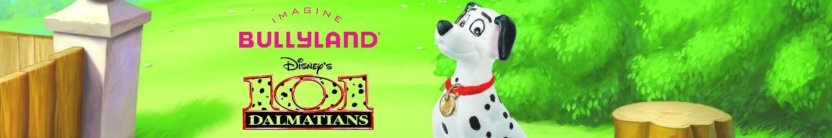 bullyland-licenced-101-dalmatians.jpg