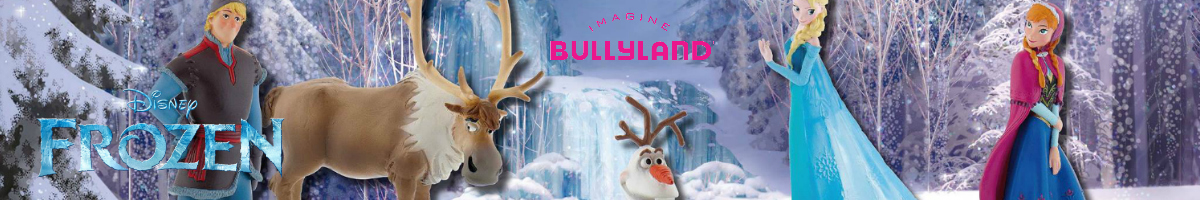 bullyland-licenced-frozen.jpg