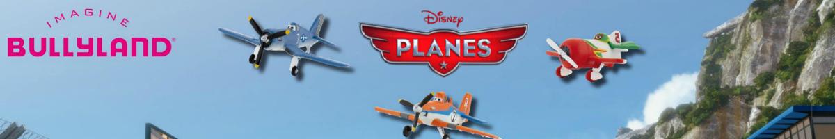 bullyland-licenced-planes.jpg