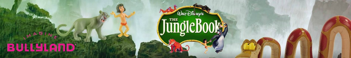 bullyland-licenced-the-jungle-book-banner.jpg