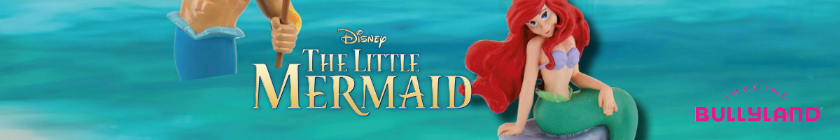 bullyland-licenced-the-little-mermaid.jpg