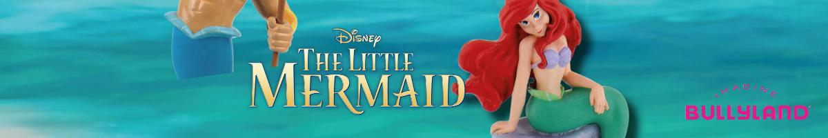 bullyland-licenced-the-little-mermaid.jpg
