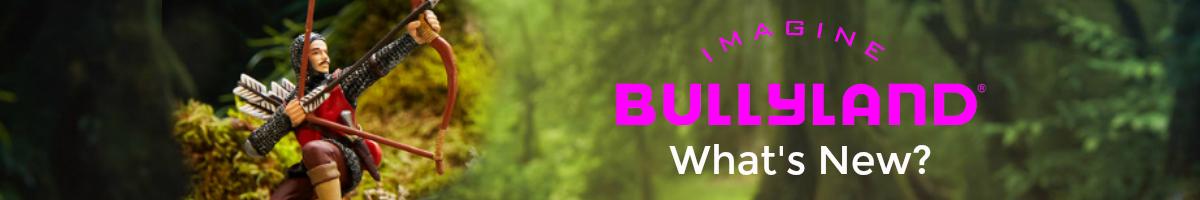 bullyland-new-2018-2.jpg