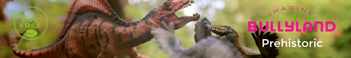bullyland-prehistoric-dinos.jpg
