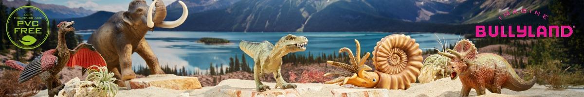 bullyland-prehistoric.jpg