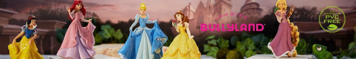 bullyland-princesses.jpg
