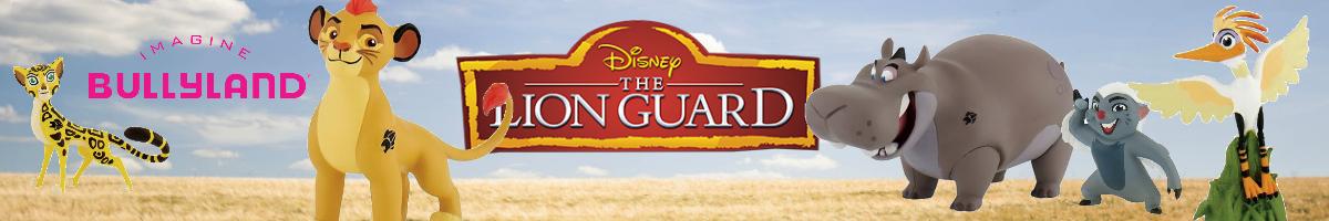 bullyland-the-lion-guard.jpg