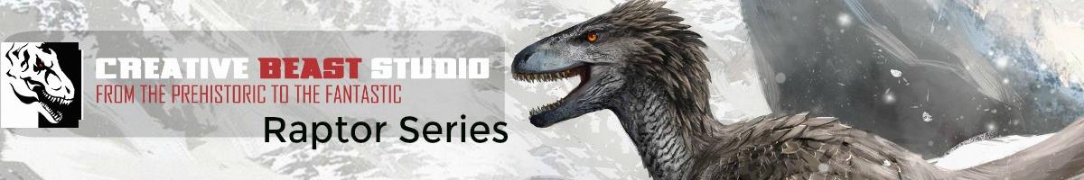 creative-beast-studio-raptor-series.jpg
