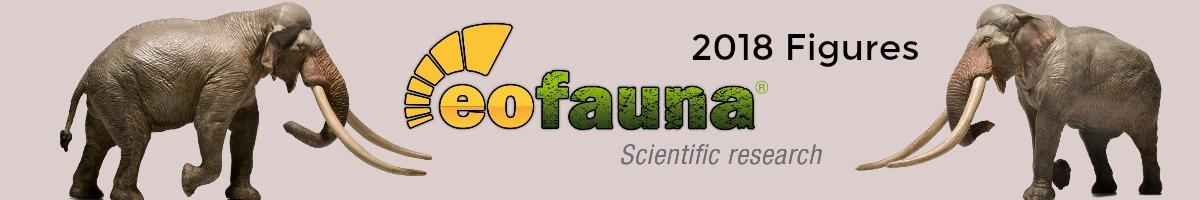 eofauna-2018.jpg