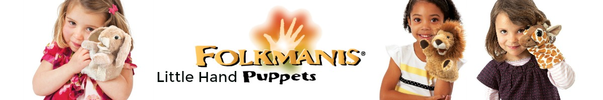 folkmanis-little-hand-puppets-new.jpg