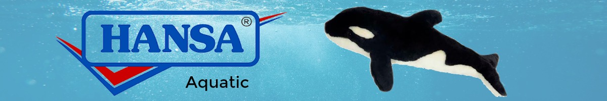 hansa-aquatic-.jpg