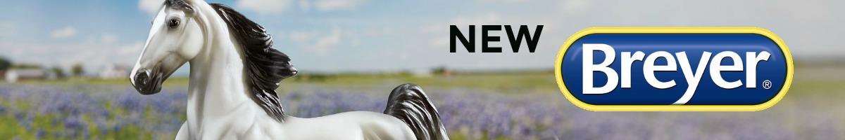 new-breyer-banner.jpg