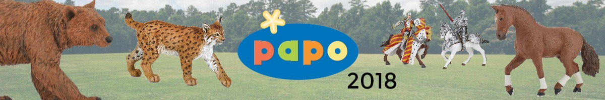 papo-2018-first.jpg