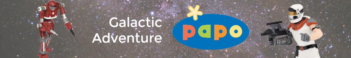 papo-galactic-adventure.jpg