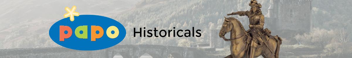 papo-historicals.jpg