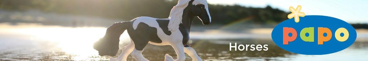 papo-horses-cob.jpg