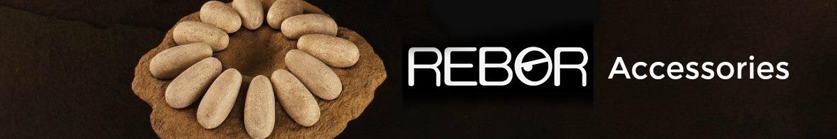 rebor-accessories.jpg