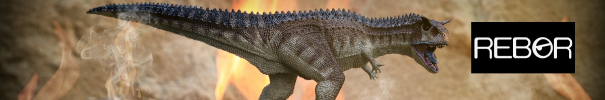 rebor-carnotaurus.jpg