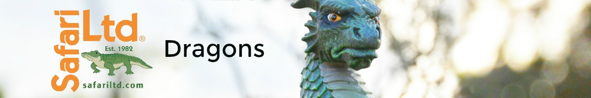 safari-dragons.jpg