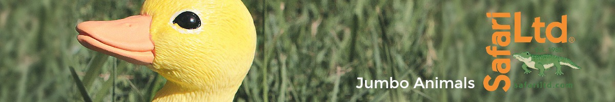 safari-ltd-jumbo-animals.jpg
