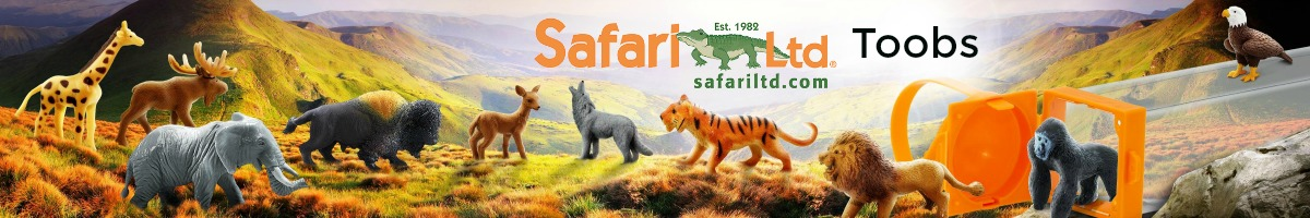 safari-ltd-toob.jpg