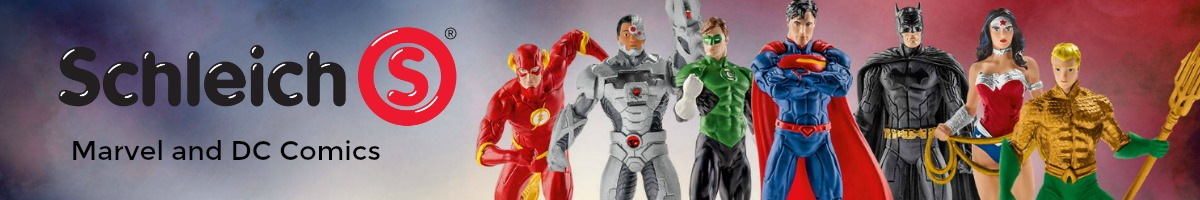 schleich-dc-comics-and-marvel.jpg