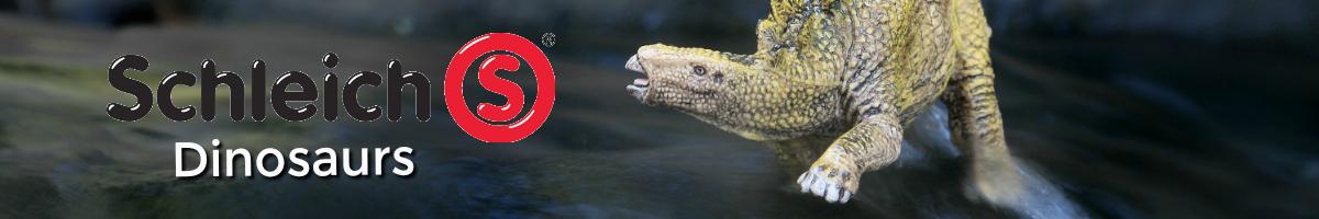 schleich-dinosaurs.jpg
