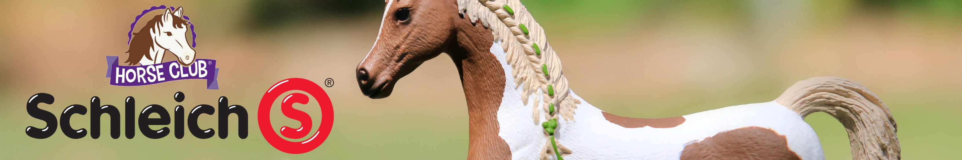 schleich-horse-club-pintabians.jpg