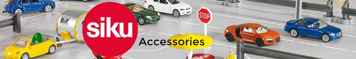 siku-accessories.jpg