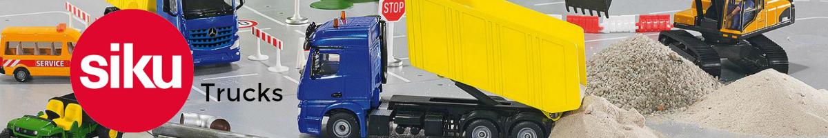 siku-trucks.jpg