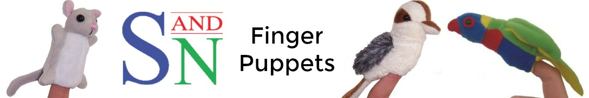 sn-finger-puppets.jpg