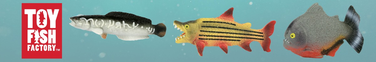 toy-fish-factory-banner.jpg