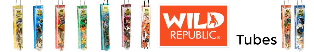 wild-republic-tubes.jpg
